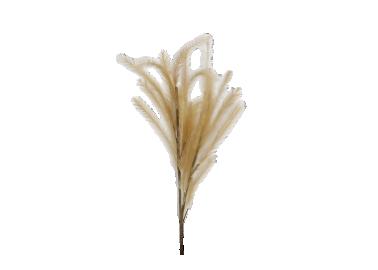 Fleur de roseau artificielle - Au Maison