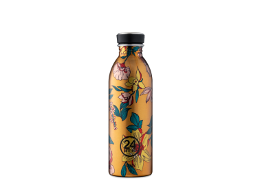 Gourde Urban Bottle 050 Memoir - 24 Bottles