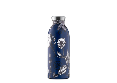 Gourde Thermos Clima Bottle 050 Silent Purity - 24 Bottles