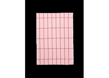 Torchon - Rose/Rust - Ferm Living