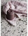 Torchon - Rose/Rust - Cuisine - Ferm Living