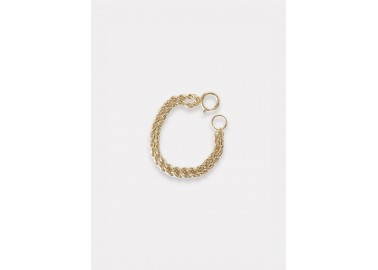Bracelet Colette - Jeannette