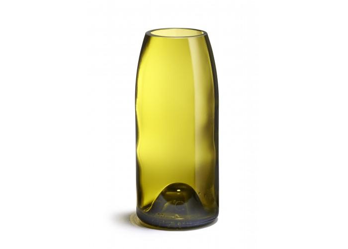 Vase magnum Rire - Q de bouteille