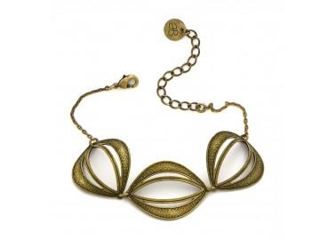 Bracelet Vénus - Amélie Blaise