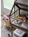 Saladier en terracotta - Décoration - Bloomingville