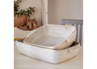 Plat pour le four Eivissa - Collection - Casafina