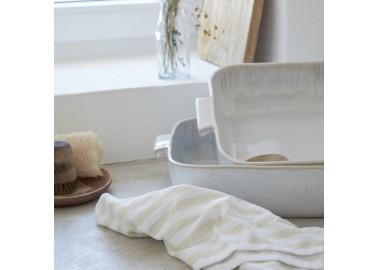 Plat pour le four Eivissa - Art de la table - Casafina