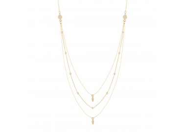 Collier Astrid - By164