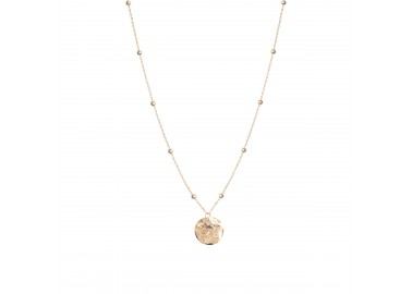 Collier Sissi - By164