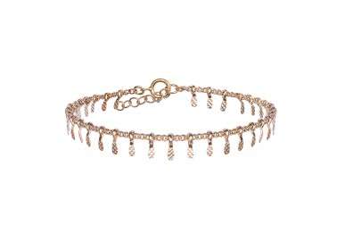 Bracelet Bohème - By164