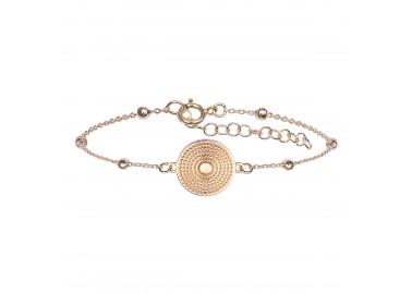 Bracelet Clarisse - By164