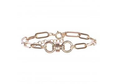 Bracelet Coco - By164