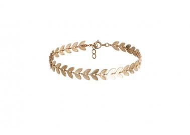 Bracelet Epi - By164