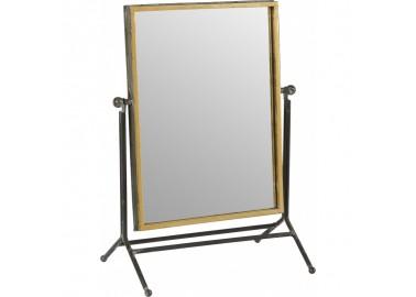 Miroir à poser pivotant - Athezza