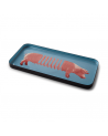 Vide-poches Tire-cochon - Plateau - Gangzaï
