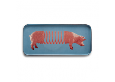 Vide-poches Tire-cochon - Gangzaï