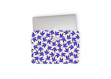 Housse d'ordinateur 13/14'' Matisse - Atelier Bobbie