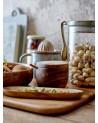 Presse-citrons Pixie en céramique - Cuisine - Bloomingville
