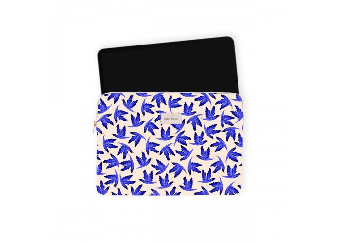 Housse d'ordinateur 10/11'' Matisse