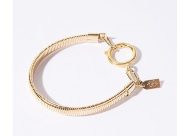 Bracelet Loops - Chic Alors