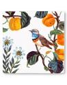 Carreau de céramique – Sweet late summer - Storytiles
