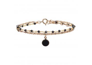 Bracelet Andrea - By164