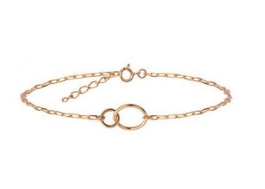 Bracelet Athéna - By164