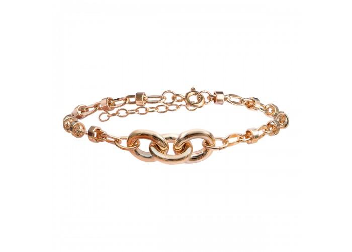 Bracelet Camélia - By164