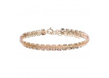 Bracelet Casimir - By164