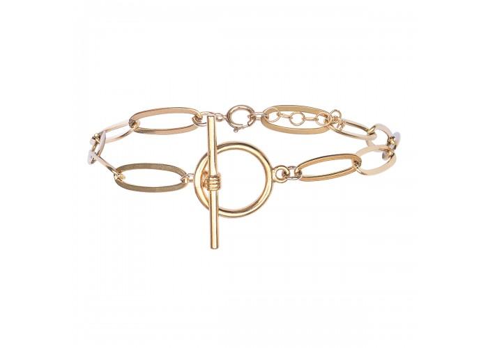Bracelet Inès - By164