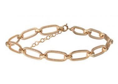 Bracelet Odette - By164