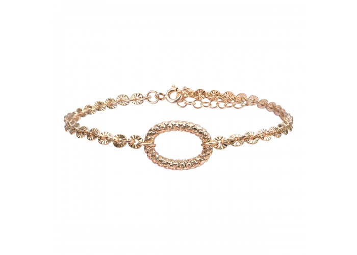 Bracelet Tara - By164