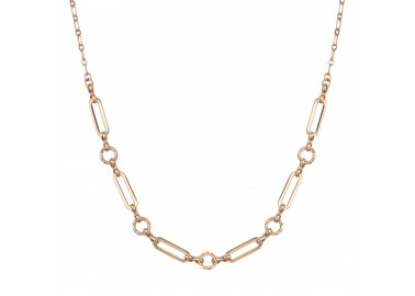 Collier Kate - By164