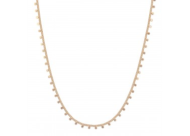 Collier Suzette - By164