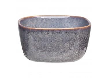Bol Frieda en céramique - Tranquillo