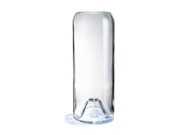 Vase magnum Danser - Q de bouteilles