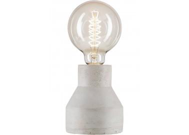 Lampe Luke - Tranquillo