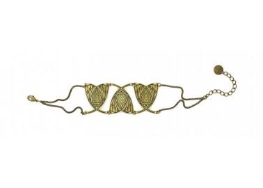 Bracelet Ephémère - Amélie Blaise